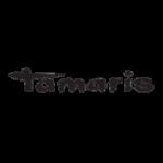 logo tamaris png