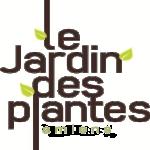 Logo_Jardin_des_plantes_d'Amiens